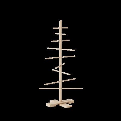 Weihnachtsbaum Filigrantree Eiche | Medium