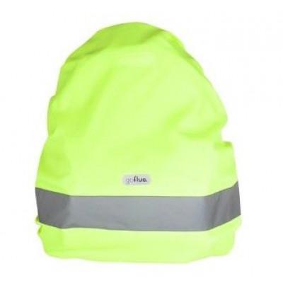 Backpack Cover Finn | Yellow