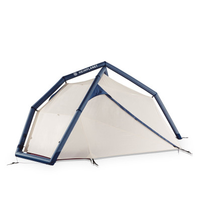 Fistral Tent Grey