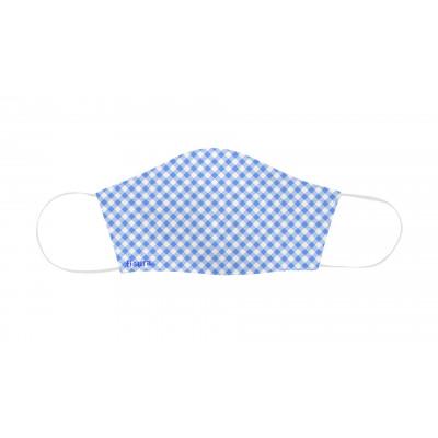 Gesichtsmaske | Vichy Blue