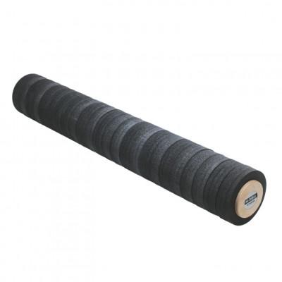M-Roll 85 Pilatesrolle | Holz
