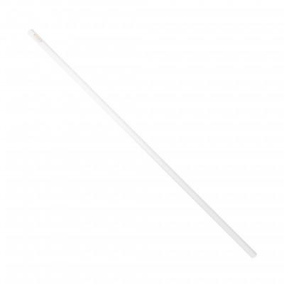 Stokk Stretching-Stange | Weiß