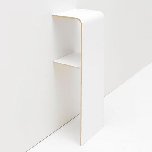 Shelf Unit Find