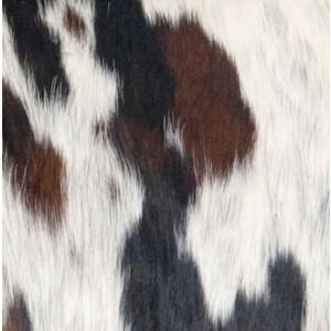 Flex Pony Skin