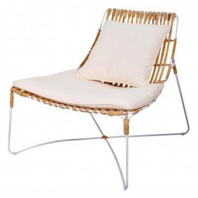 LXRY Lounge-Stuhl
