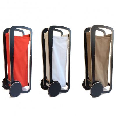 Fleimio Bag Trolley