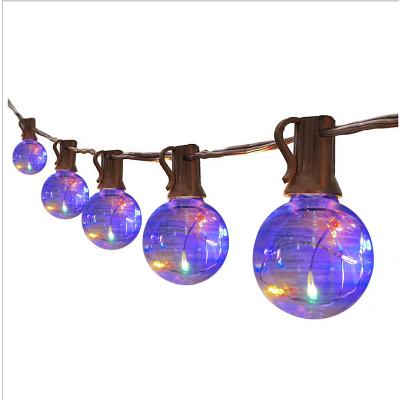 Smart Lichterkette | 20 LED