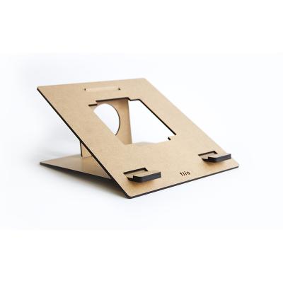 Flio Laptop-Ständer | Basic