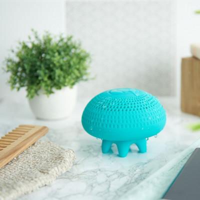 Drahtloser Bluetooth-Lautsprecher Floaty   Türkis