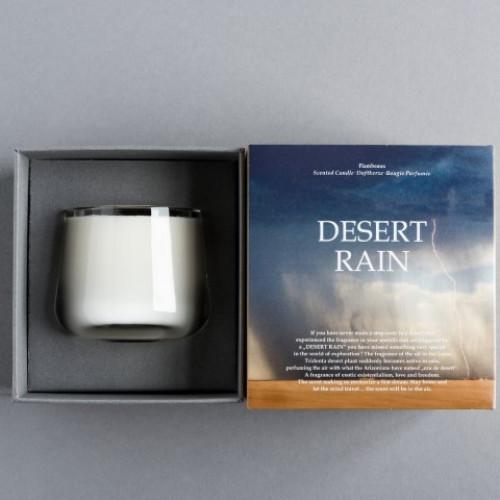 Flambeaux Duftkerze | Desert Rain