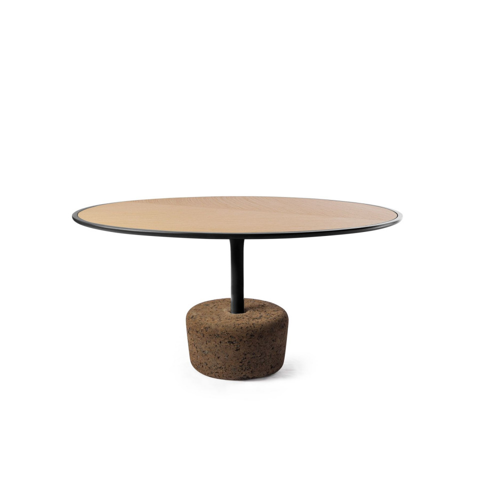Flora Coffee Tables | Wide & Tall