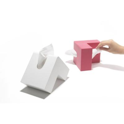 Tissue Case Folio