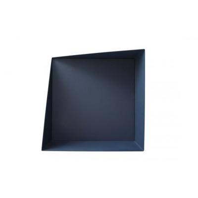 Wall BOX | Navy Blue