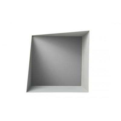 Wall BOX | Ash Grey
