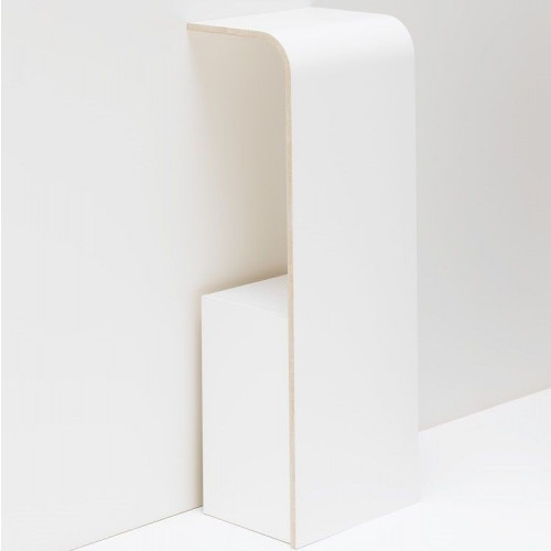 Shelf Unit Fon