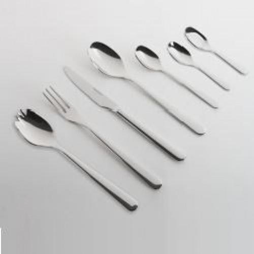 FooD Cutlery Set | Glossy