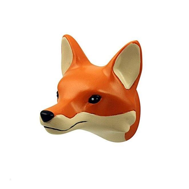 Mauerhaken Fuchs