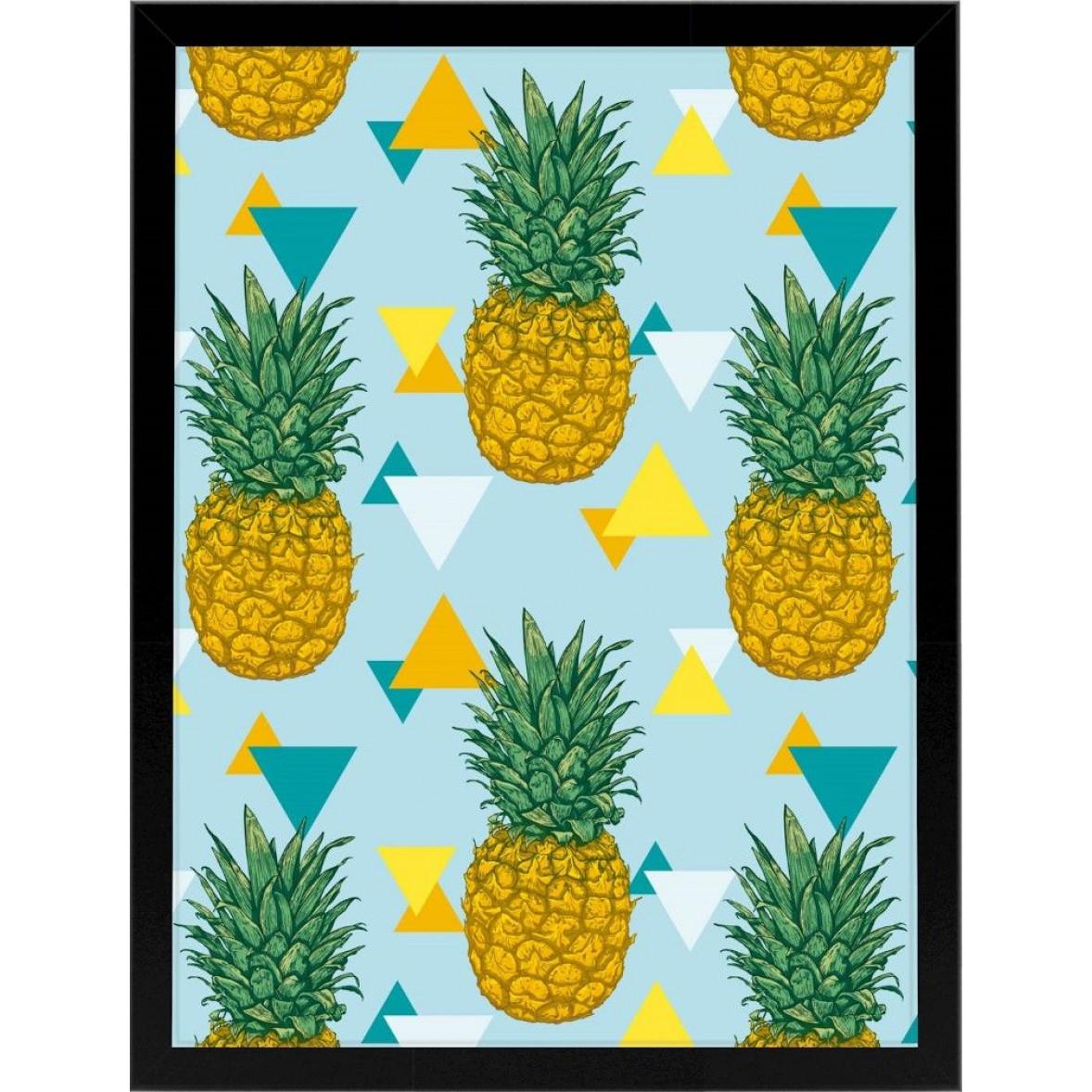 Ananas-Partei