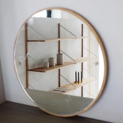CM-1 Circle Mirror   Large