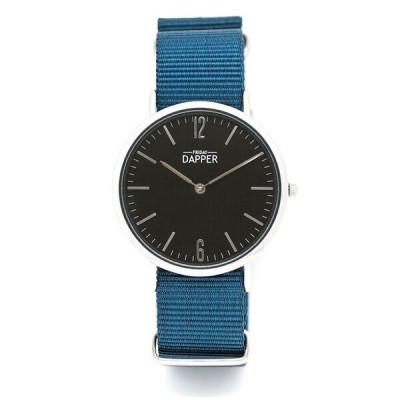 Women's Watch | Classic Yale