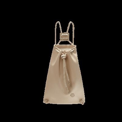 IF Bag | Cappuccino