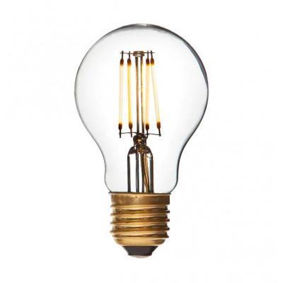 Glühbirne E27 2,5W LED 4