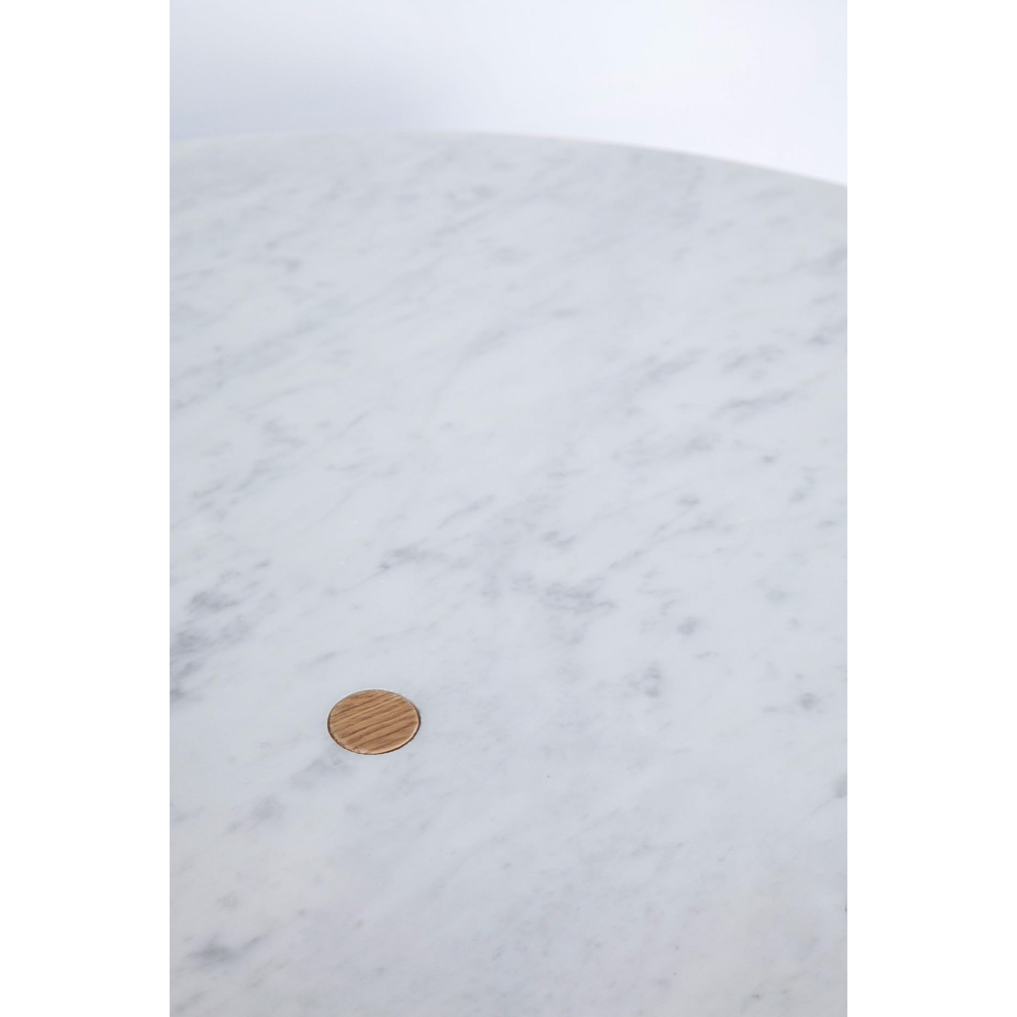 Tisch Arthur's Remix-Ø107 cm