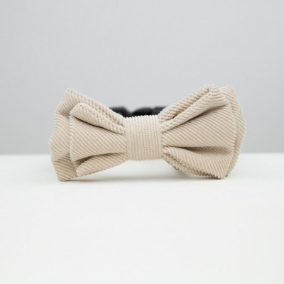 Kash Bow Tie