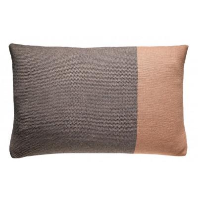 Pillow | Nude / Grey / Black Grey
