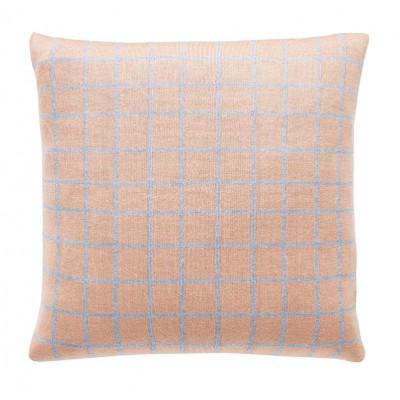 Pillow | Nude / Cph Grey