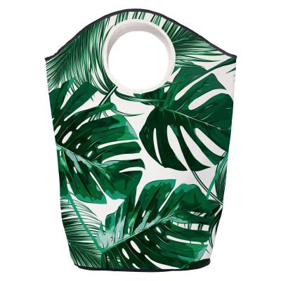 Storage Bag Attractive Green