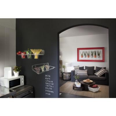 Shelves G3