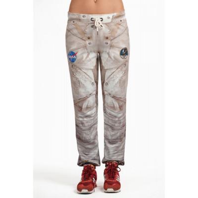Appolo | Pants | Woman