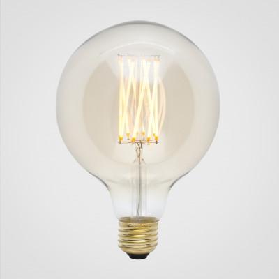 Glühbirne Gaia 6 Watt