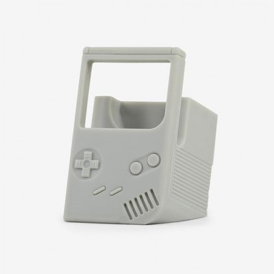 Apple Watch Charger Stand GameWatch | Light Grey