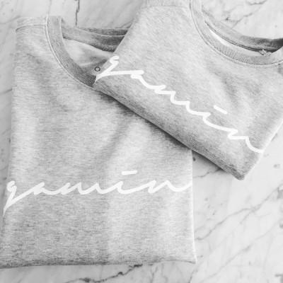 Sweater Men + Kids | Gamin