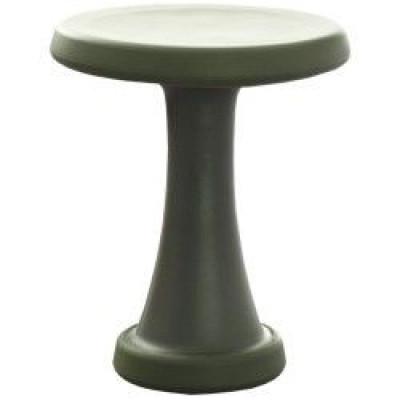 OneLeg   Green