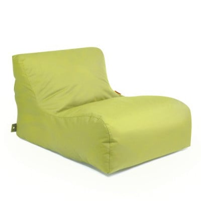 Outdoor Newlounge Plus   Limette