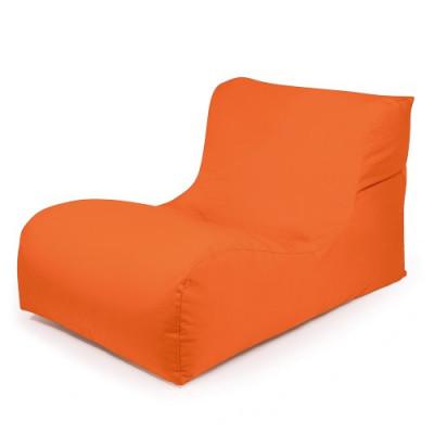 Outdoor Newlounge Plus   Orange