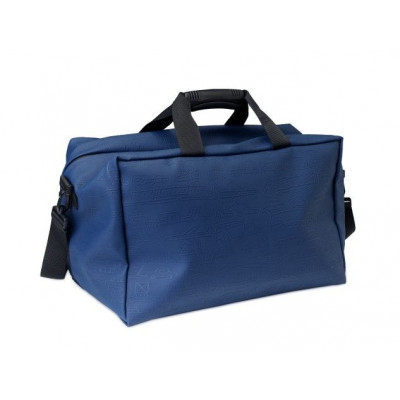 Backpack GRABADO Down | Blue