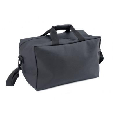 Backpack GRABADO Down | Black
