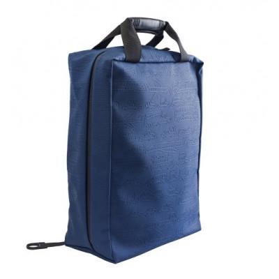 Backpack GRABADO Up | Blue