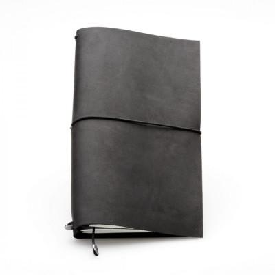 G.Book Calendar Set | Black