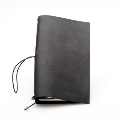G.Book Notebook Set | Black