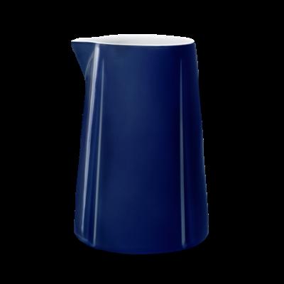 Grand Cru Milk Jug | Blue