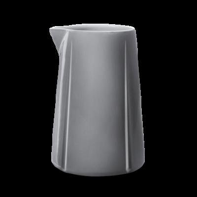 Grand Cru Milk Jug | Dusty Grey