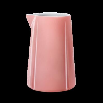 Grand Cru Milk Jug | Pink