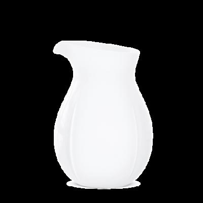 Grand Cru Soft Milk Jug