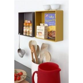 Bocs Shelf Box