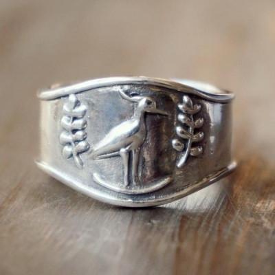 Héron Ring